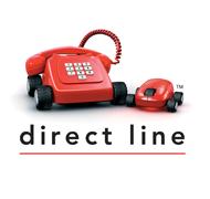 Confronta Direct Line