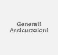 generali assicurazioni disdetta polizza