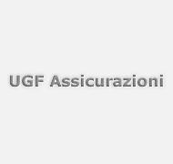 Confronta UGF Assicurazioni