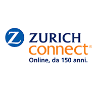 Confronta Zurich Connect