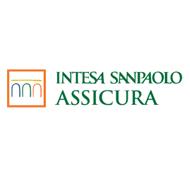 Confronta Intesa Sanpaolo Assicura